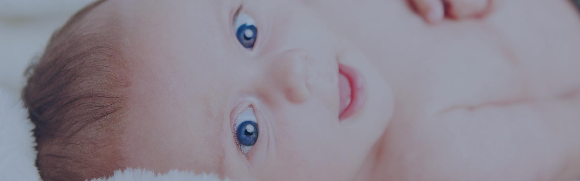 Slider-catalogue-accessoire-bebe