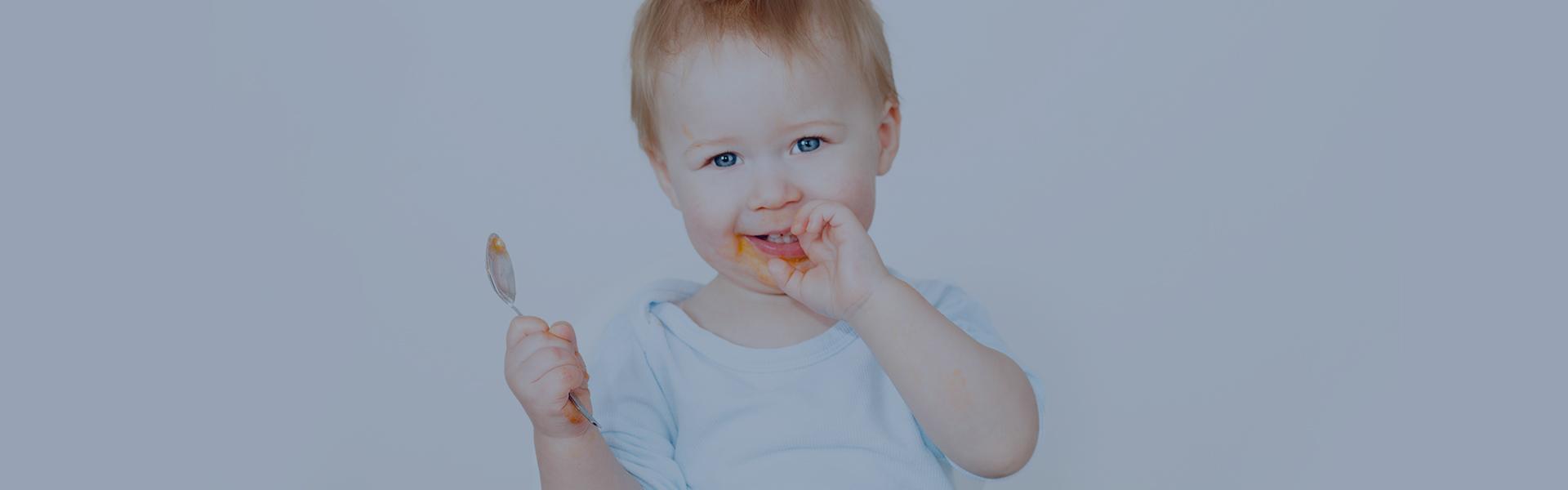Slide-catalogue-nutrition-bebe