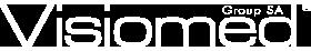Logo Visiomed SA